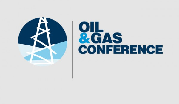 Iberfluid estará presente en la Oil & Gas Conference