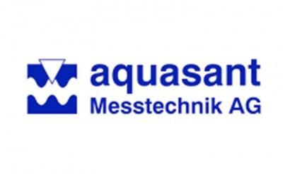 Aquasant