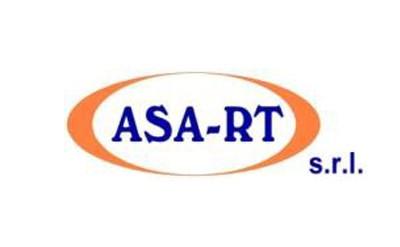 ASA-RT