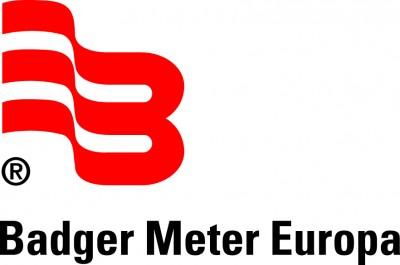 Bader Meter