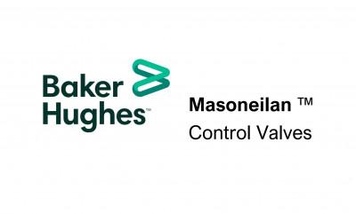 Baker Hughes - Masoneilan