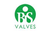 Bis Valves