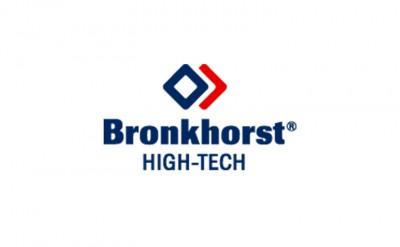 Bronkhorst Hi-Tec