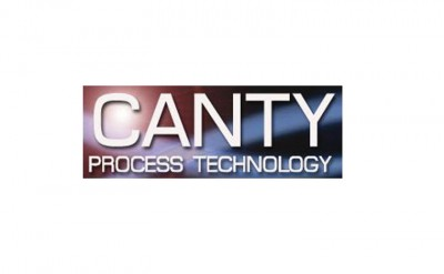 Canty