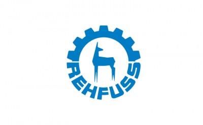 Carl Rehfuss GmbH