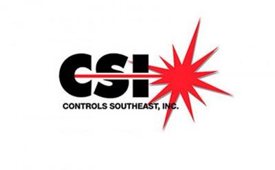 CSI Controls Southeast, Inc.