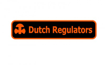 Dutch Regulators