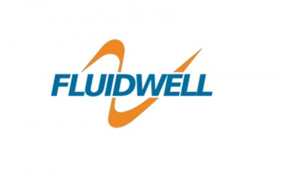 Fluidwell