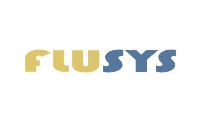 Flusys