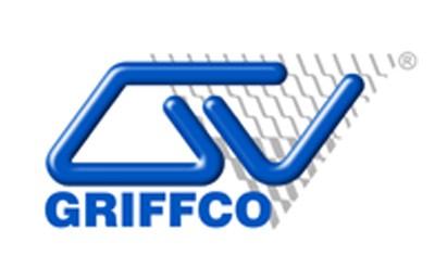Griffco Valve