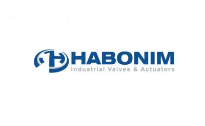 Habonim