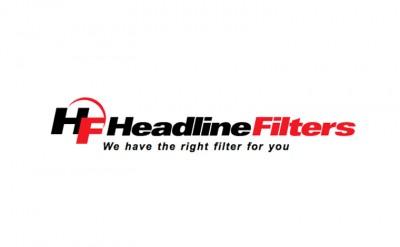 Headline Filters