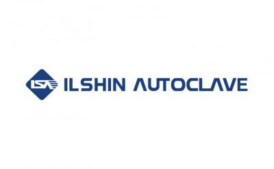 Ilshin Autoclave