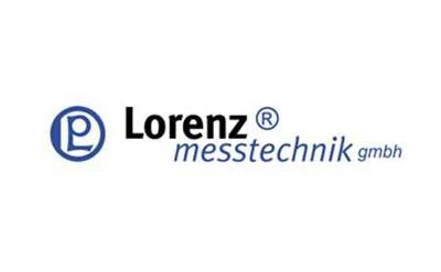 Lorenz Messtechnik