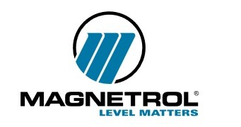 Magnetrol International
