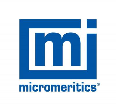 Micromeritics