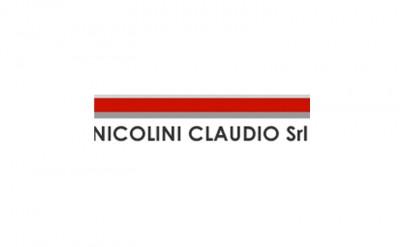 Nicolini Claudio, Srl