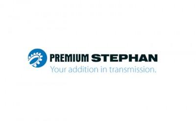 Premium Stephan