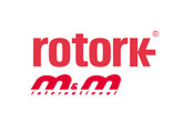 Rotork M&M International