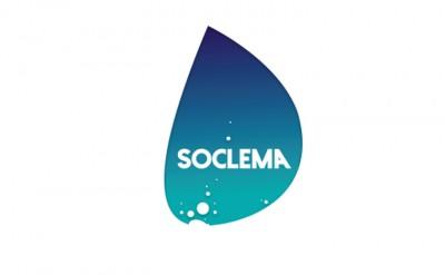 Soclema