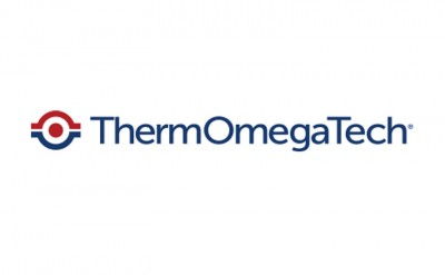 Therm Omega Tech