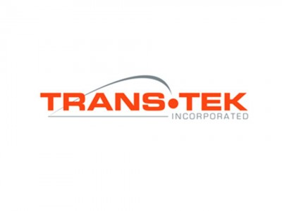 Trans-Tek
