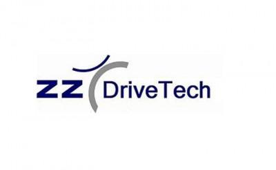 ZZ Drive Tech