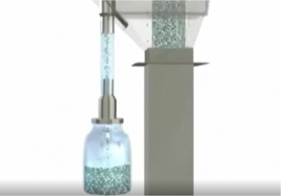 Sentry Solid & PowderBulk Solids Samplers and How They Work