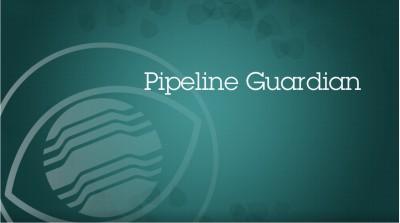 Pipeline Guardian - Detección de fugas